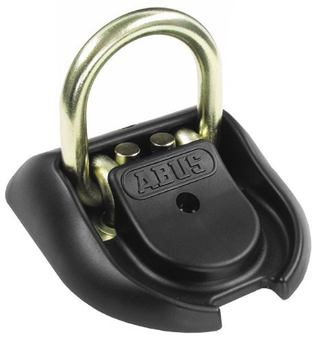 Abus WBA 100 GRANIT™ Wall Anchor Carded