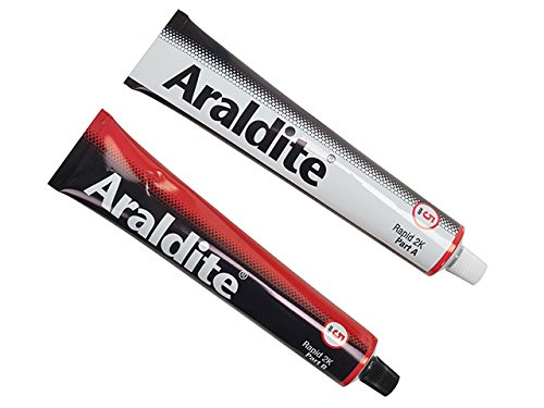 Araldite Ara400006 Epoxy Adhesives