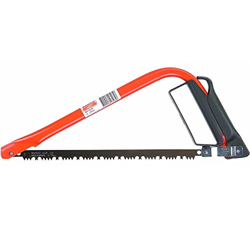 Bahco Bowsaw 380mm (15in)