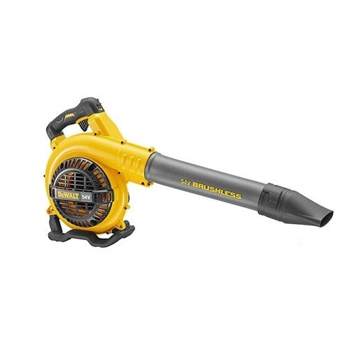 Dewalt Flexvolt Xr Blower 18/54v Bare Unit