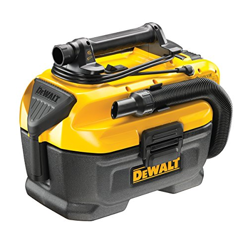 Dewalt FlexVolt XR Vacuum 18/54V Bare Unit