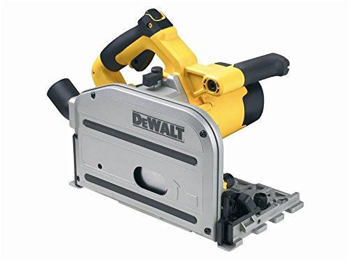 Dewalt Dewdws520ktl Plunge Saws