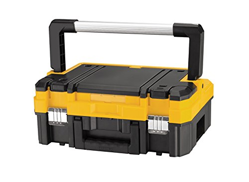 Dewalt Tstak Accessory Case