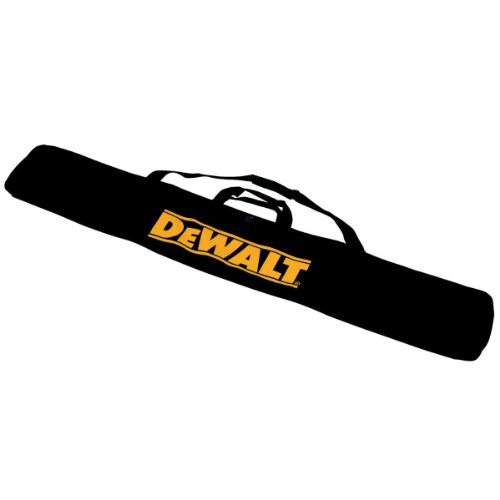 Dewalt Guide Rail Carry Bag