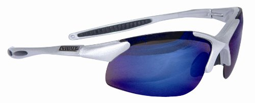 Dewalt Infinity™ Safety Glasses - Blue Mirror