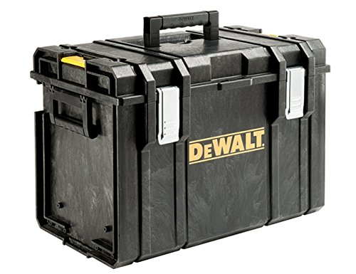 Dewalt DS400 TOUGHSYSTEM™ Toolbox