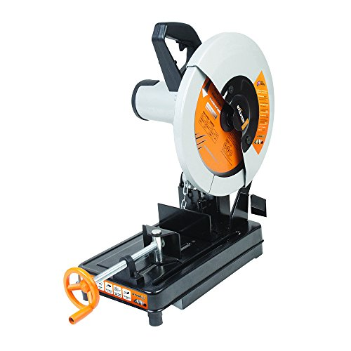 Evolution Rage2 Multi-purpose Chop Saw, 355 Mm (230v)