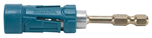 Makita B-28531 Ultra Mag Torsion Bit Holder