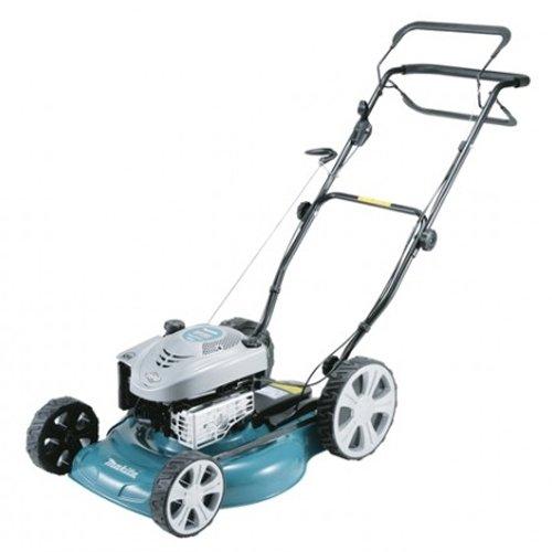 Makita Plm5121n2 Mulching Lawn Mower