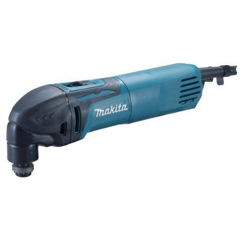 Makita Tm3000c 240 V Multi-tool