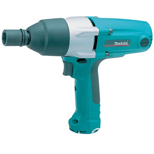 Makita Tw0200 1/2-inch 110 V Square Drive Impact Wrench