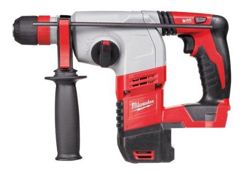 Milwaukee M18 HD18 HX-0 SDS Plus 3 Mode Rotary Hammer 18 Volt Bare Unit