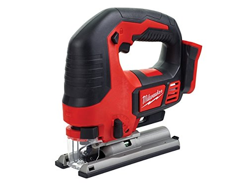 Milwaukee Jigsaw 18V Bare Unit