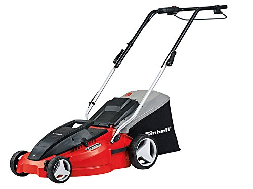 Einhell Electric Lawnmower 36cm 1500W 240V