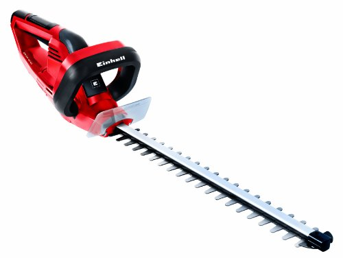 Einhell Electric Hedge Trimmer 45cm 420w 240v