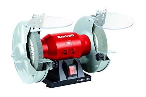 Einhell TC-BG150 150mm Bench Grinder 150 Watt 240 Volt