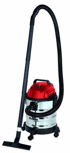 Einhell TC-VC 1820S Wet & Dry Vacuum 20 Litre 1250W 240V