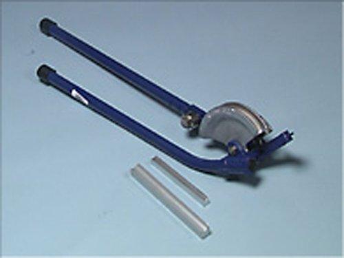 Faithfull Combination Pipe Bender 15/22mm