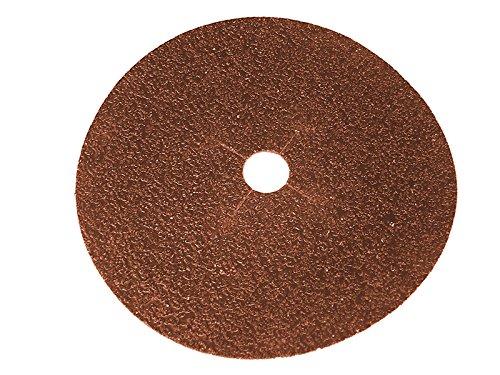 Faithfull Faiadfs17840 Sanding Discs