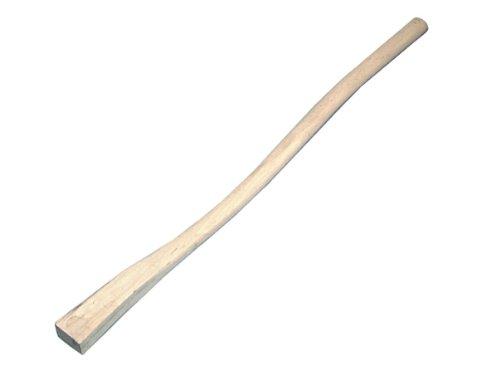Faithfull Hickory Carpenters Adze Handle 91.5cm (36in)