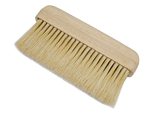 Faithfull Pbhanger Wallpaper Brush 9-inch