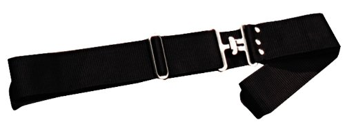 Faithfull Webbing Belt - 2in Wide