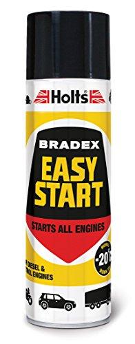 Holts Bradex Easy Start 300ml