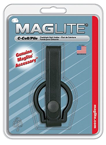 Maglite C Cell Belt Loop