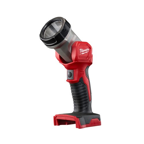 Milwaukee M18tled-0 M18 Led Torch
