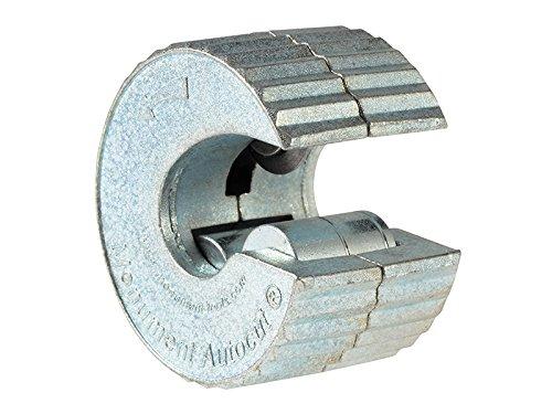 Monument 1712T Autocut Copper Pipe Cutter 12mm