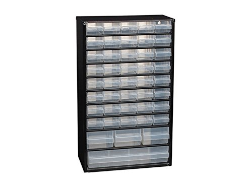 Raaco Raa126762 Parts Storage