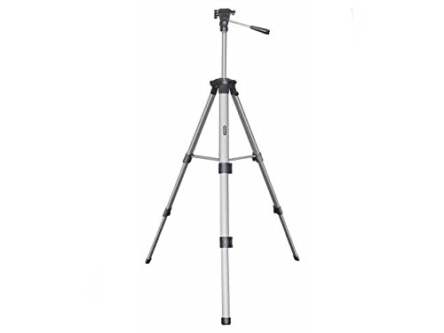 Stanley 177201  Camera Tripod With Tilting Head