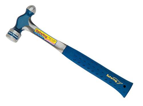 Estwing Ballpeen Hammer