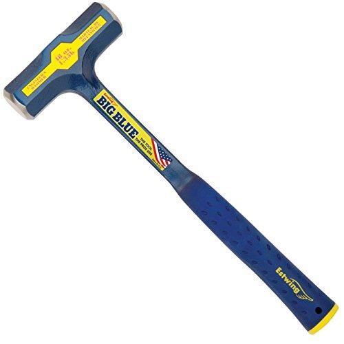 Estwing Engineer's Hammer