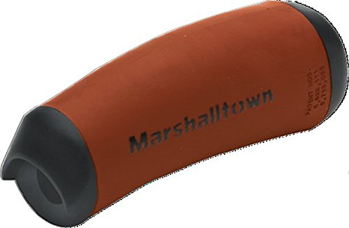 Marshalltown Finishing Trowel Durasoft Handle