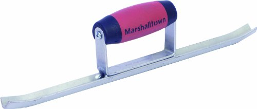 Marshalltown Sled Runners