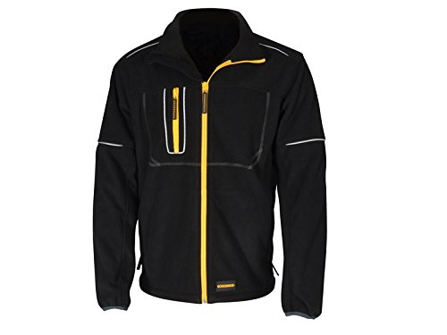 Roughneck Wind Blocker Fleece - XL (46-48in)