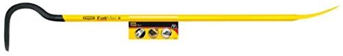 Stanley Tools FatMax Spring Steel Wrecking Bar 76cm (30in)