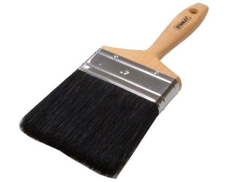 Stanley 429126 100mm 4-inch Premier Paint Brush