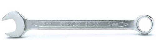 Stanley Combination Spanner 13mm