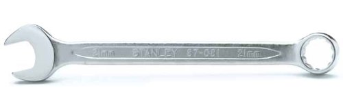 Stanley Tools Combination Spanner 21mm