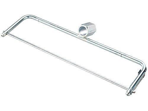 Stanley F D/arm Steel Frame Roller 12 X 1.3/4