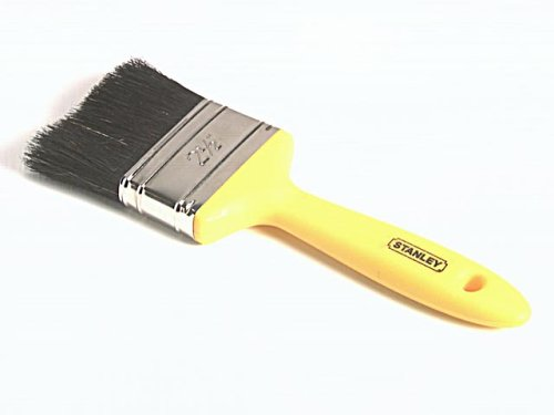 Stanley H Paint  2.1/2in   4 29 555