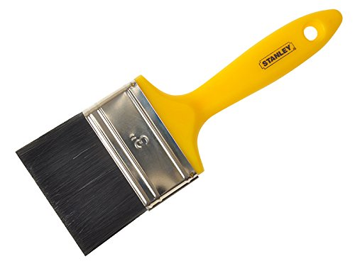 Stanley H Paint  3in     4 29 556