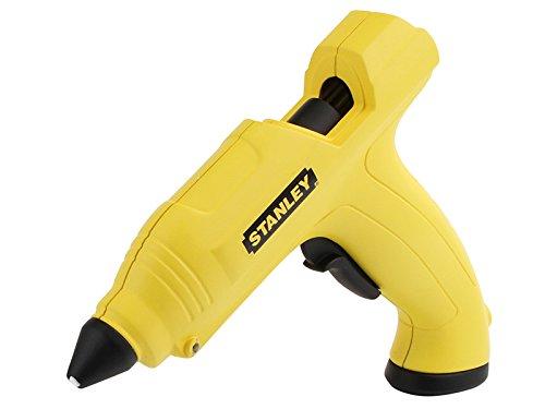 Stanley Sta070416 Cordless Glue Gun