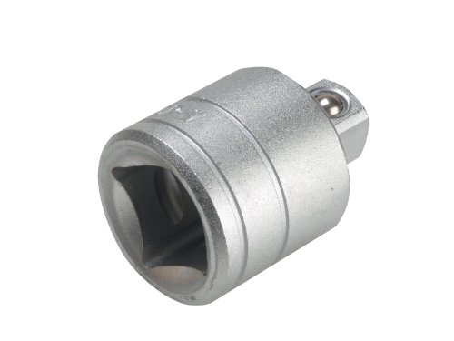 Teng Adaptor 3/4in Female > 1/2in Male 3/4in Drive