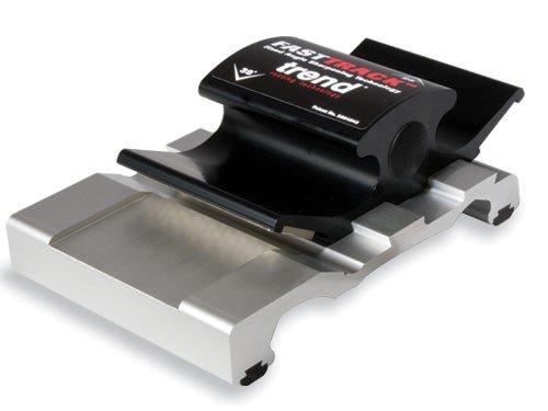 Trend Fast Track Portable Sharpener