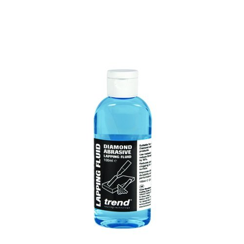 Trend Lapping Fluid 100ml