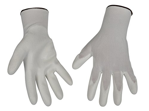 Vitrex Vit337150 Decorators' Gloves, Blue