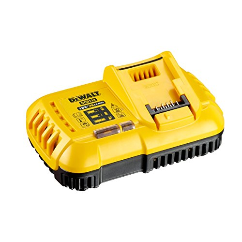 Dewalt FlexVolt XR Multi-Voltage Fast Charger 18/54V Li-Ion
